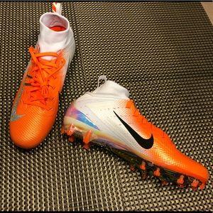 wholesale dealer e0719 55794 Nike Vapor Untouchable Pro 3 Football Cleat! 9.5M